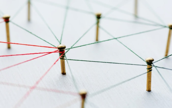 Herausforderungen crossfunktionales Team - Wer hilft mir, wenn ich der einzige Experte bin?